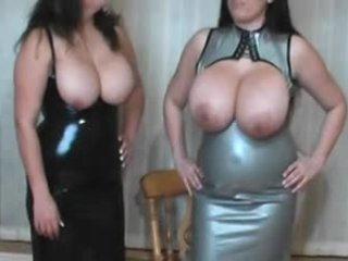 büyük göğüsler, i̇ngilizler, milfs