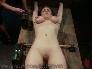 torture, spanked, kinky