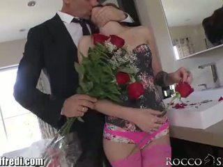 doggystyle, pussy licking, pussy eating
