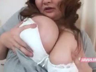 japonês, big boobs, bbw