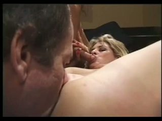 I Film My Wife Fucking Two Strangers We Picked Up