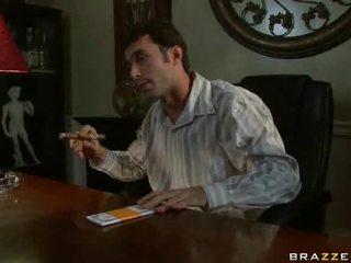 kova vittu, pornotähti