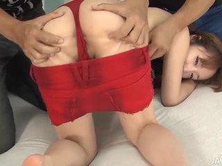 亞洲人 double penetration