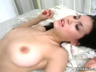 see babes, great hardcore any, hottest asian