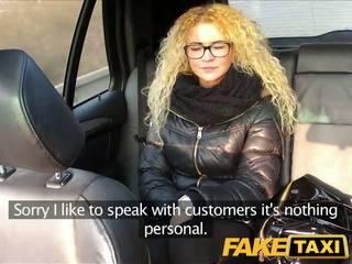 reality, orgasm, taxi