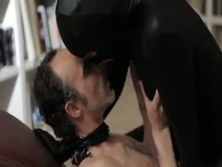 cumshot, erotisks, fetišs