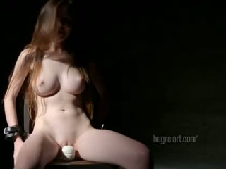big boobs, brinquedo do sexo, vibrador