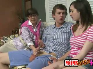 quality group sex, see shemale quality, threesome