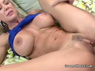 big boobs, cumshot, cfnm