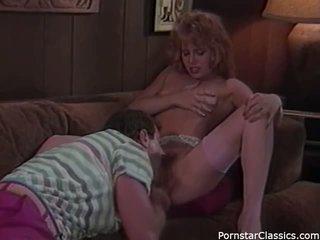 Samantha fox 80s porno zvaigzne - porno video 691