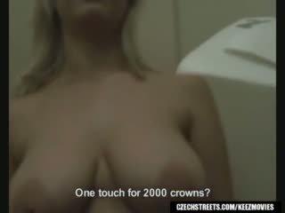ārā, čehu, czechstreets.com
