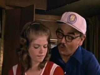 Cheerleaders -1973 ( täysi elokuva )
