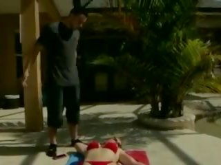 युवा हॉट वाइफ गिरना में सेक्स, फ्री सेक्स ट्यूब हॉट पॉर्न वीडियो e4
