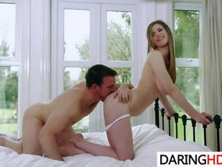pornósztárok, daring sex