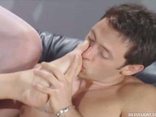 Monica roccaforte visited sensuous पहुंच व्यक्ति के लिए सेक्स