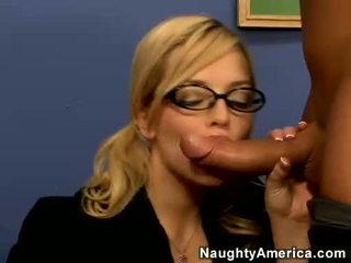blowjobs any, full big dick real, most big dicks see