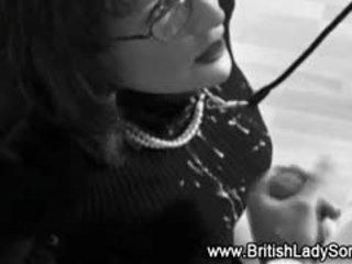 britanijos malonumas, blowjob gražus, naujas cumshot