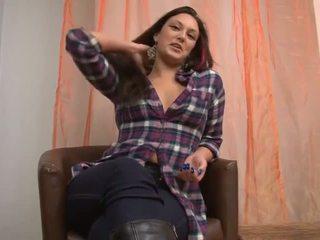 Amanda la grosse cochonne, Libre baguhan pornograpya 2e