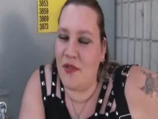 Plump puta e over para one dahilan at she will get titi