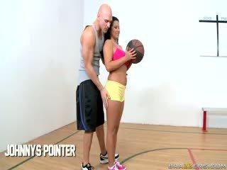 Basket Whore