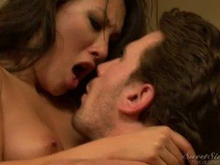 zeshkane, oral sex, japonisht