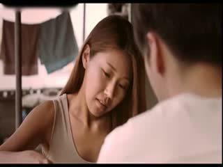 Buddys mama - corean erotic film 2015, porno cb