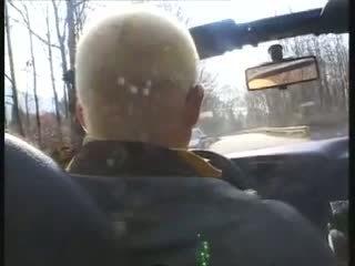 La strega e la puttana 2000, gratis italiaans porno 8c