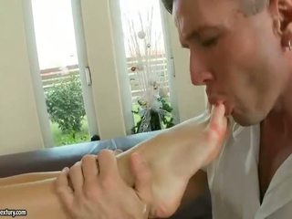 brunette gyzykly, check foot fetish, gyzykly pornstar check