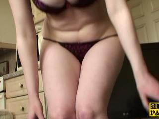 british, masturbation, hd porn