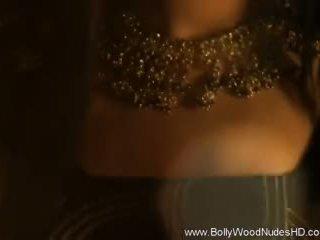 Pilvas dancer pure lust