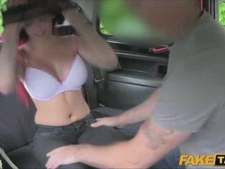 sexo oral, chupar, fucking pussy