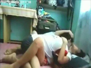 Pinay колеж students секс leaked при pinayporndaddy