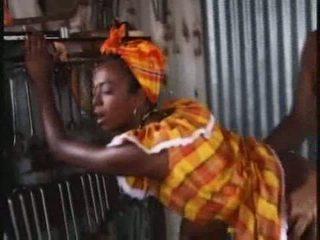Afrykańskie