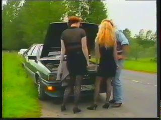 millésime, hd porn, allemand
