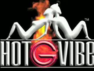 tits hot, hot vibrator, masturbate new