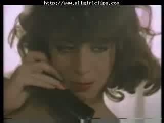 Christy canyon loves babes un boys retrolesbian meitene par meitene lezboes