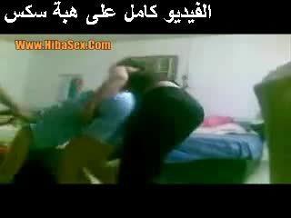 Fierbinte fete în egypte video