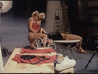 Scene od arrangement 1981, brezplačno x čehinje porno 2e
