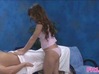 sensual, sex filmi, body massage
