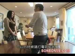 Mesum huge susu mom aku wis dhemen jancok mbeling fucked when bojo in padusan 02 by bonbonme