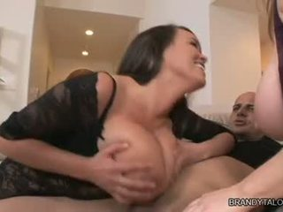 hardcore sex best, blow job most, nice hard fuck fun