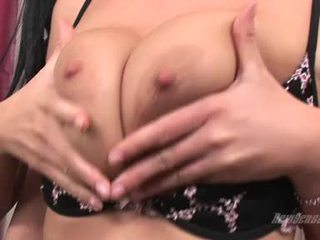 brunette online, new blondes, all pussy licking