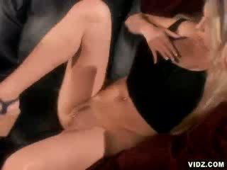 Sexy pengait ciera sage up for silit kurang ajar