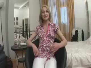 toys full, new anal most, all cumshot