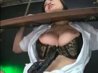 nice japanese free, new group sex, new bdsm ideal