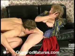 hardcore sex, μεγάλος ωριμάζει πλέον, online old νέους σεξ πραγματικός