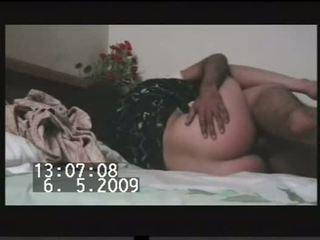 इंडियन punjabi aunty enjoys सेक्स साथ उसकी lover द्वारा supriya86