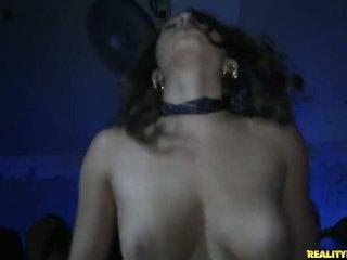 meest sex partij film, online sexparty thumbnail