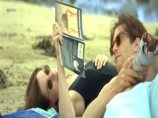 porno scène, u sextape film, celeb tube