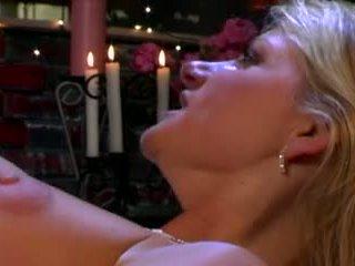 blondjes neuken, u dubbele penetratie thumbnail, milfs seks